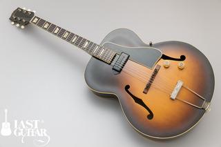 Gibson ES-150     1950.jpg