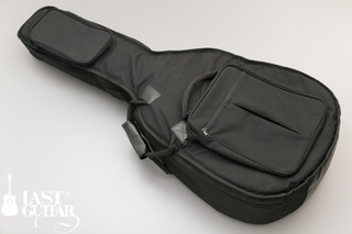 Gibson ES-150     1950 (10).jpg