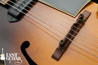 Gibson ES-150     1950 (1).jpg