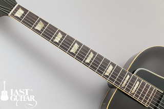 Gibson ES-150     1950 (2).jpg