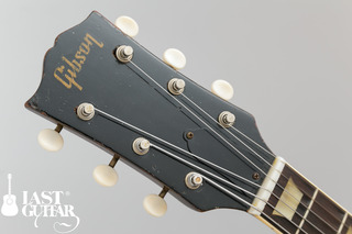 Gibson ES-150     1950 (3).jpg