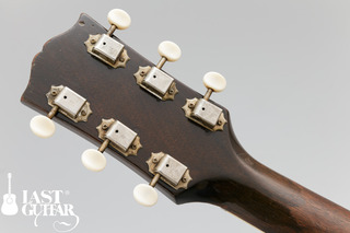 Gibson ES-150     1950 (4).jpg