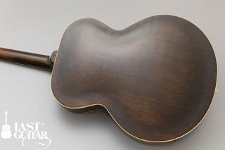 Gibson ES-150     1950 (6).jpg