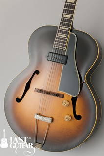 Gibson ES-150     1950 (9).jpg