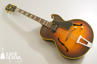 Gibson ES-175 1950.jpg