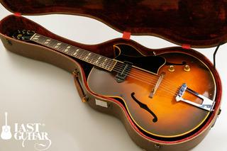 Gibson ES-175 1950 (10).jpg