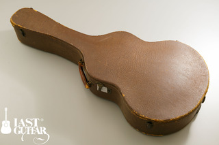 Gibson ES-175 1950 (11).jpg