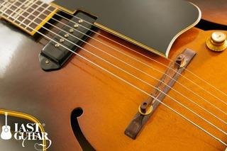 Gibson ES-175 1950 (1).jpg
