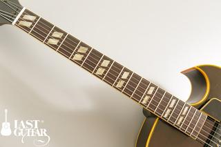 Gibson ES-175 1950 (2).jpg