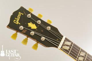 Gibson ES-175 1950 (3).jpg