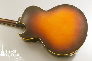 Gibson ES-175 1950 (6).jpg