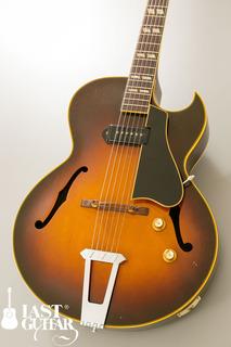 Gibson ES-175 1950 (9).jpg