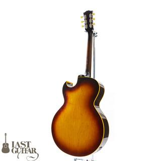 Gibson ES-175  1961--15.jpg
