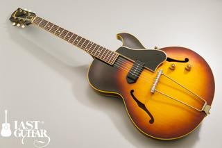 Gibson ES-225T 1958.jpg