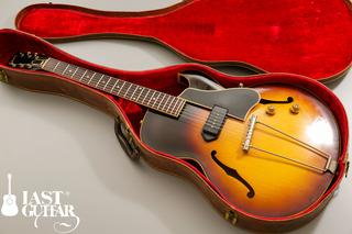 Gibson ES-225T 1958 (10).jpg