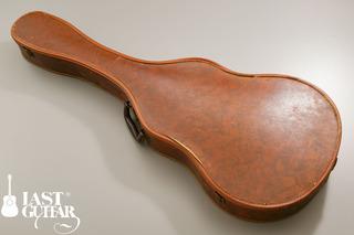 Gibson ES-225T 1958 (11).jpg
