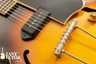 Gibson ES-225T 1958 (1).jpg