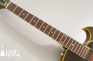 Gibson ES-225T 1958 (2).jpg