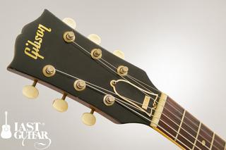 Gibson ES-225T 1958 (3).jpg