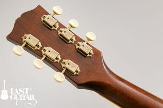 Gibson ES-225T 1958 (4).jpg