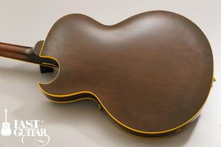 Gibson ES-225T 1958 (6).jpg