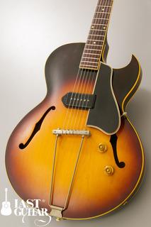 Gibson ES-225T 1958 (9).jpg