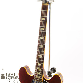 Gibson ES-335 1978--03.jpg