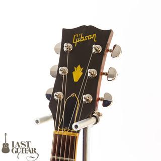 Gibson ES-335 1978--04.jpg