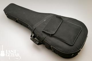 Gibson Humming Bird 1964 (12).jpg