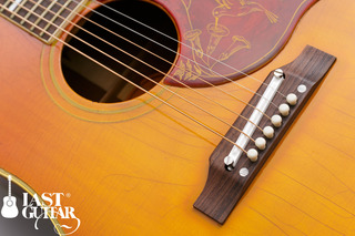 Gibson Humming Bird 1964 (1).jpg