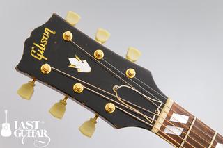 Gibson Humming Bird 1964 (3).jpg