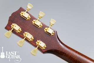 Gibson Humming Bird 1964 (4).jpg