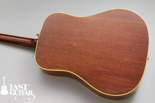 Gibson Humming Bird 1964 (6).jpg