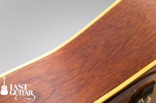 Gibson Humming Bird 1964 (8).jpg