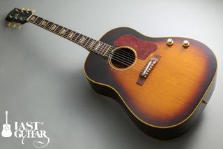Gibson J-160E 1954.jpg