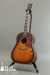 Gibson J-160E 1954 (11).jpg