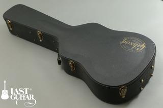 Gibson J-160E 1954 (13).jpg