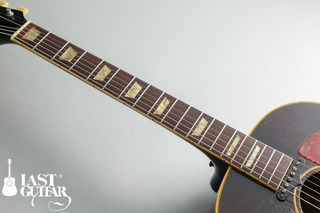 Gibson J-160E 1954 (2).jpg