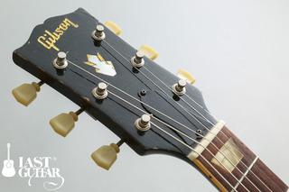 Gibson J-160E 1954 (3).jpg