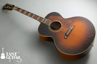 Gibson J-185 1951.jpg