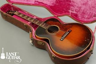 Gibson J-185 1951 (10).jpg
