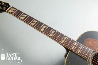 Gibson J-185 1951 (2).jpg