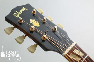 Gibson J-185 1951 (3).jpg