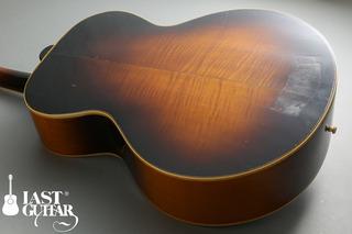 Gibson J-185 1951 (6).jpg
