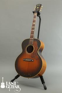 Gibson J-185 1951 (8).jpg