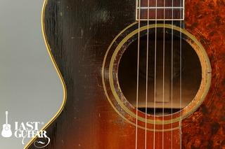 Gibson J-185 1951 (9).jpg