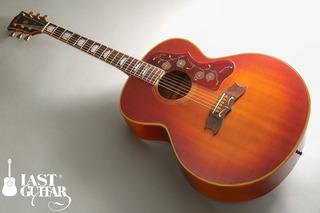Gibson J-200 Artist 1973.jpg