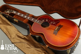Gibson J-200 Artist 1973 (10).jpg