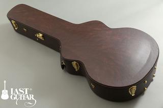 Gibson J-200 Artist 1973 (11).jpg