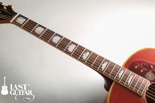 Gibson J-200 Artist 1973 (2).jpg